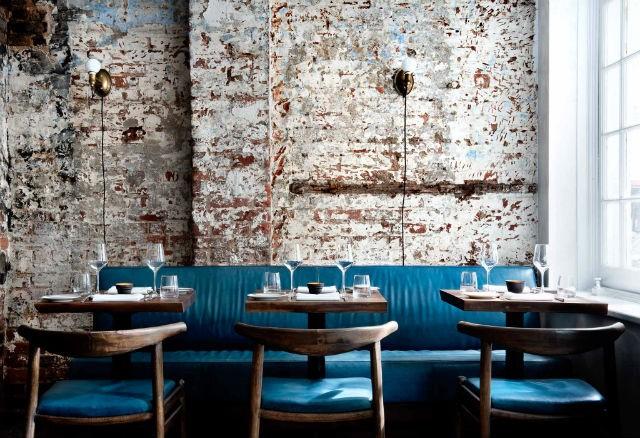 Blue-Velvet-Dining-Chairs-23