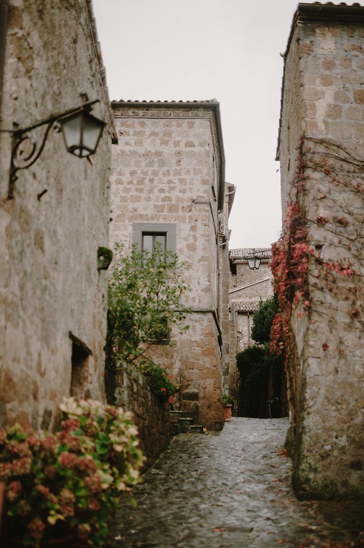 ItalyWeddingPhotographer_KristenMarieParker-10