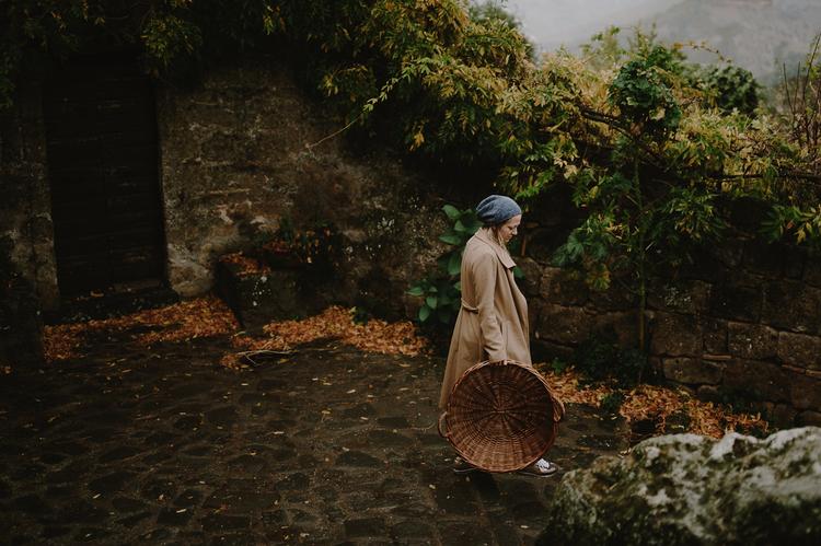 ItalyWeddingPhotographer_KristenMarieParker-13