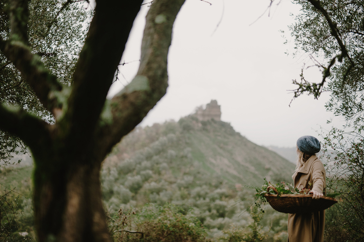 ItalyWeddingPhotographer_KristenMarieParker-22