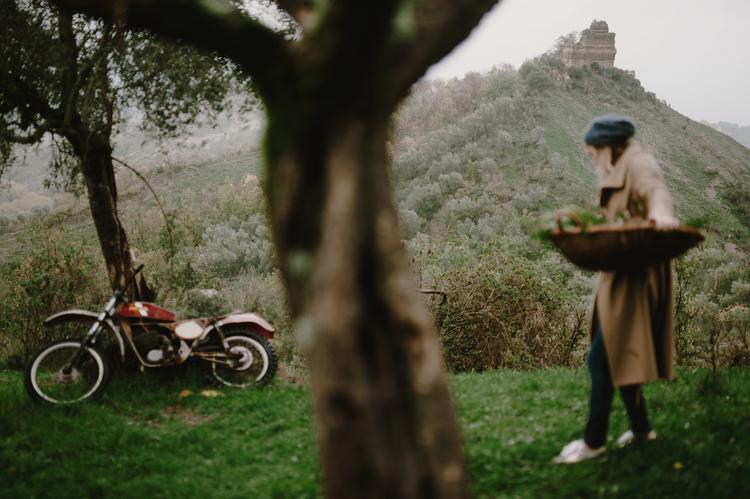 ItalyWeddingPhotographer_KristenMarieParker-23