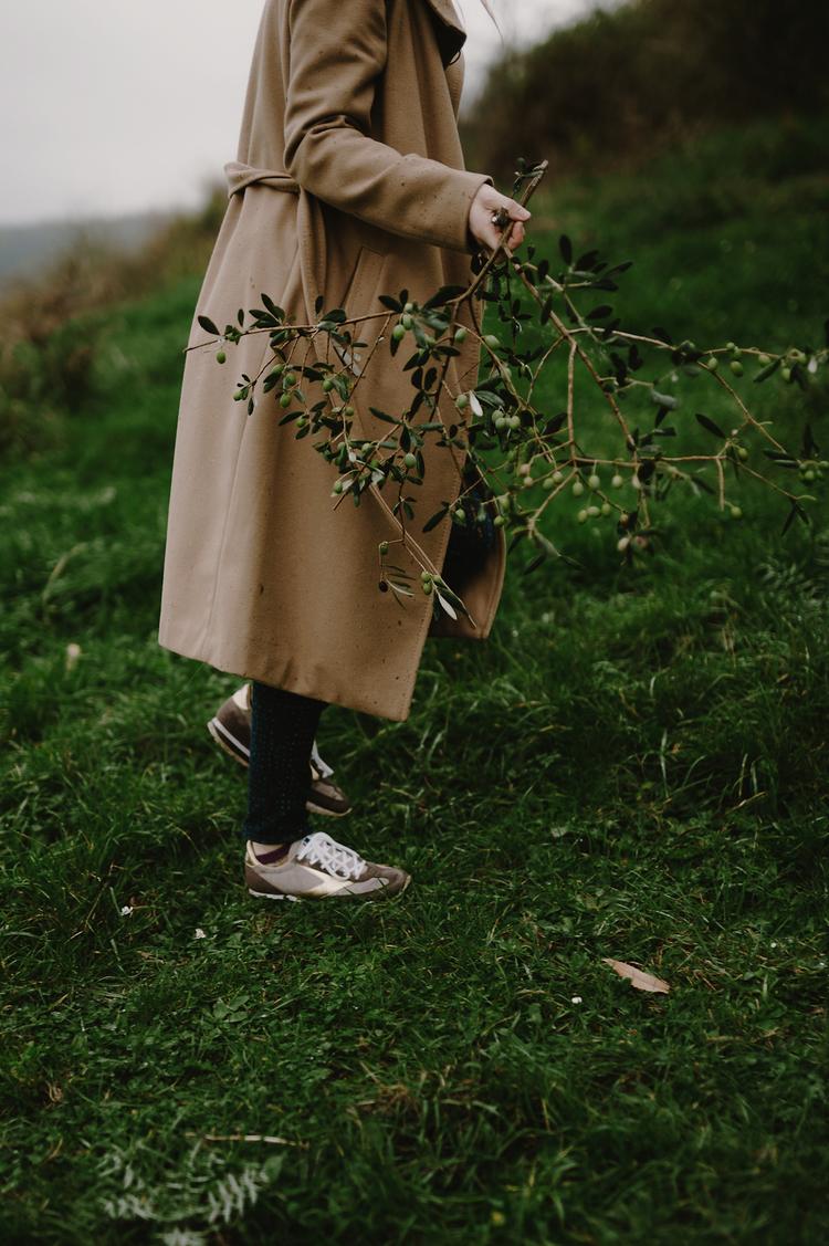 ItalyWeddingPhotographer_KristenMarieParker-26