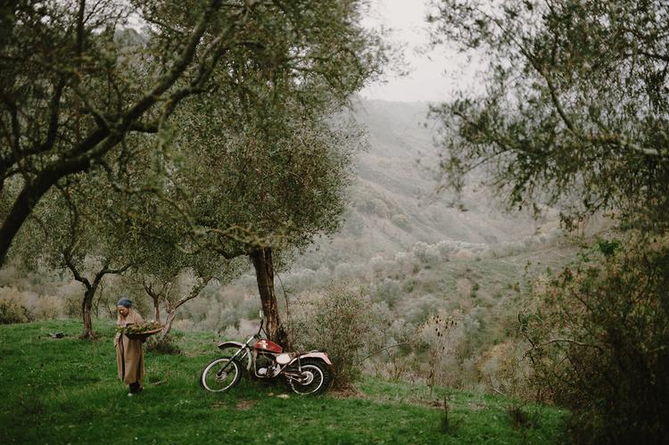 ItalyWeddingPhotographer_KristenMarieParker-29