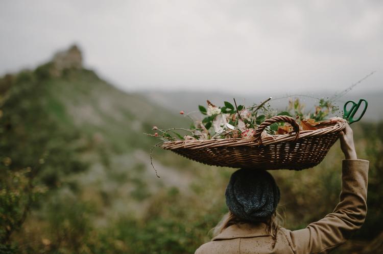 ItalyWeddingPhotographer_KristenMarieParker-30
