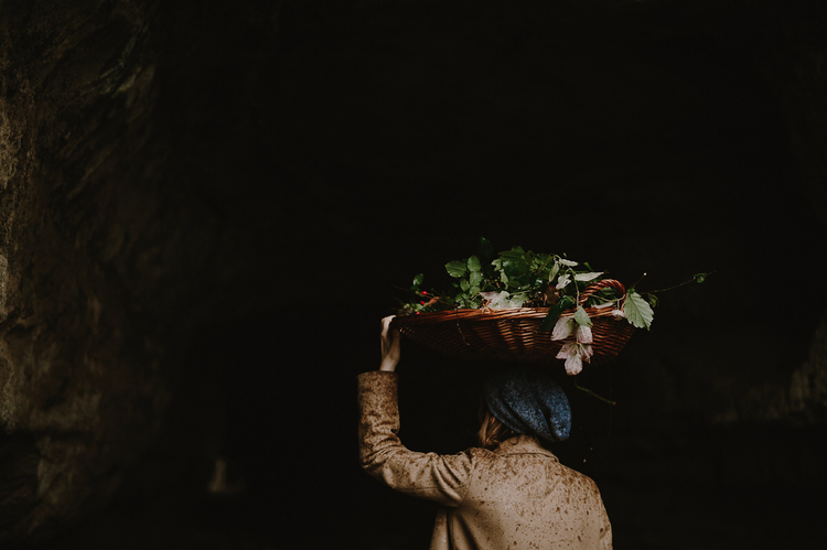 ItalyWeddingPhotographer_KristenMarieParker-32-1
