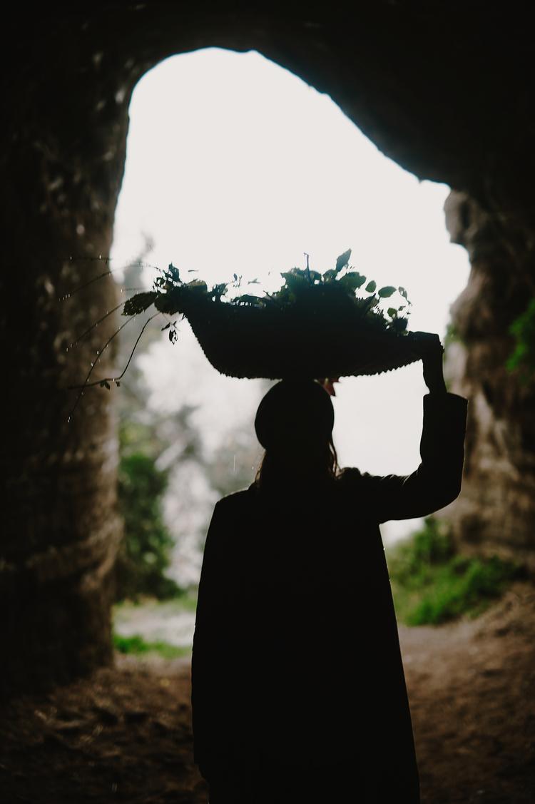 ItalyWeddingPhotographer_KristenMarieParker-34
