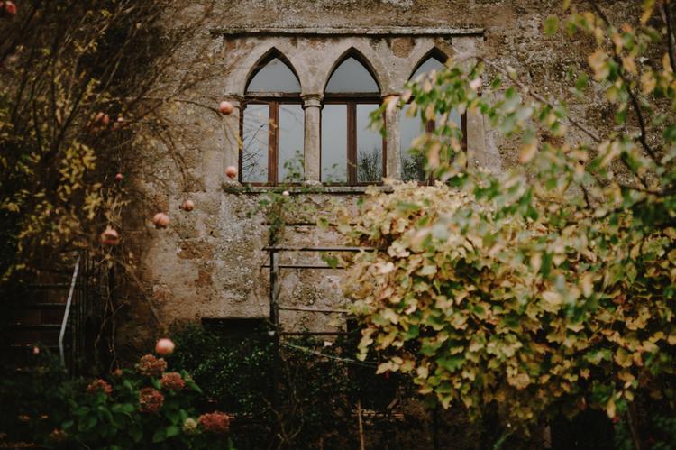 ItalyWeddingPhotographer_KristenMarieParker-4
