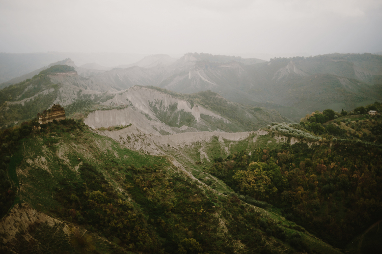 ItalyWeddingPhotographer_KristenMarieParker-5