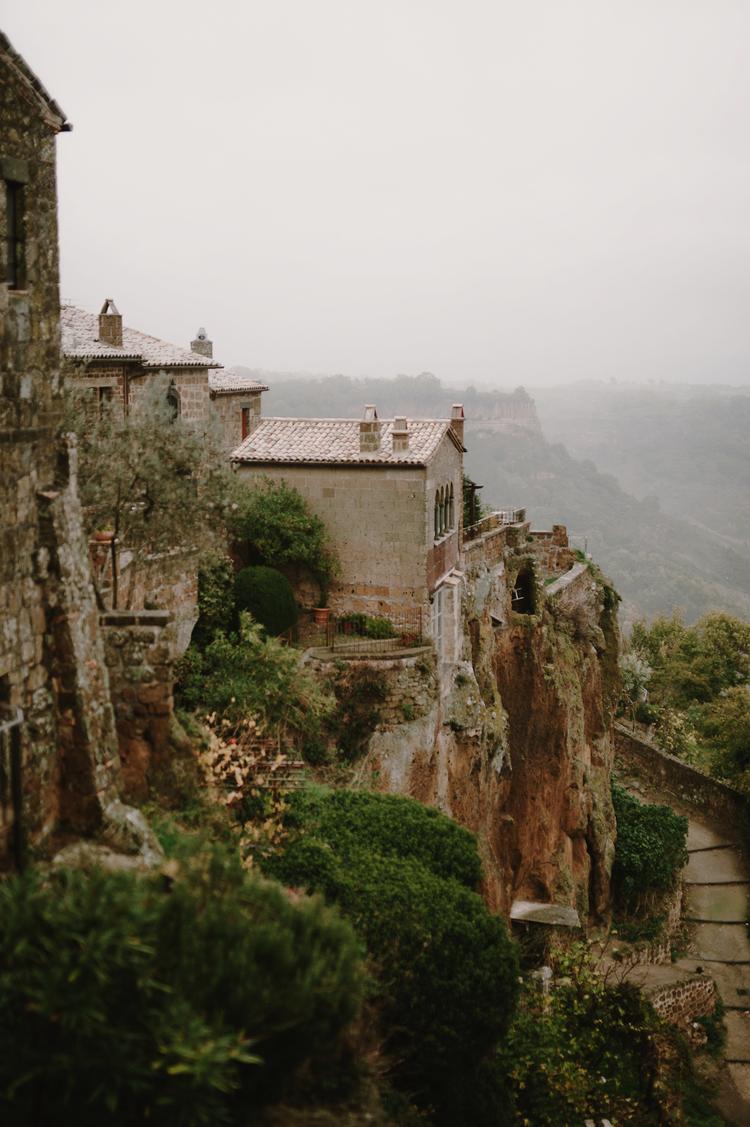 ItalyWeddingPhotographer_KristenMarieParker-6