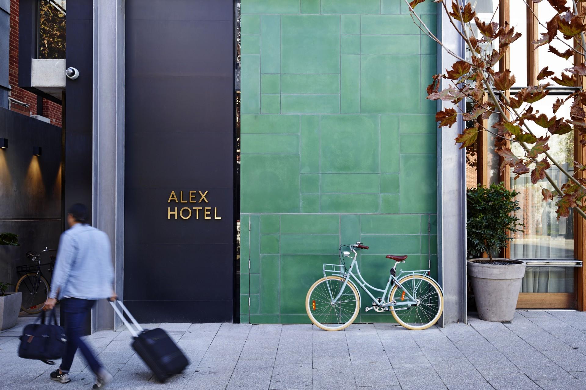 Reception_Alex_Hotel_250515_79308-e1434526881264