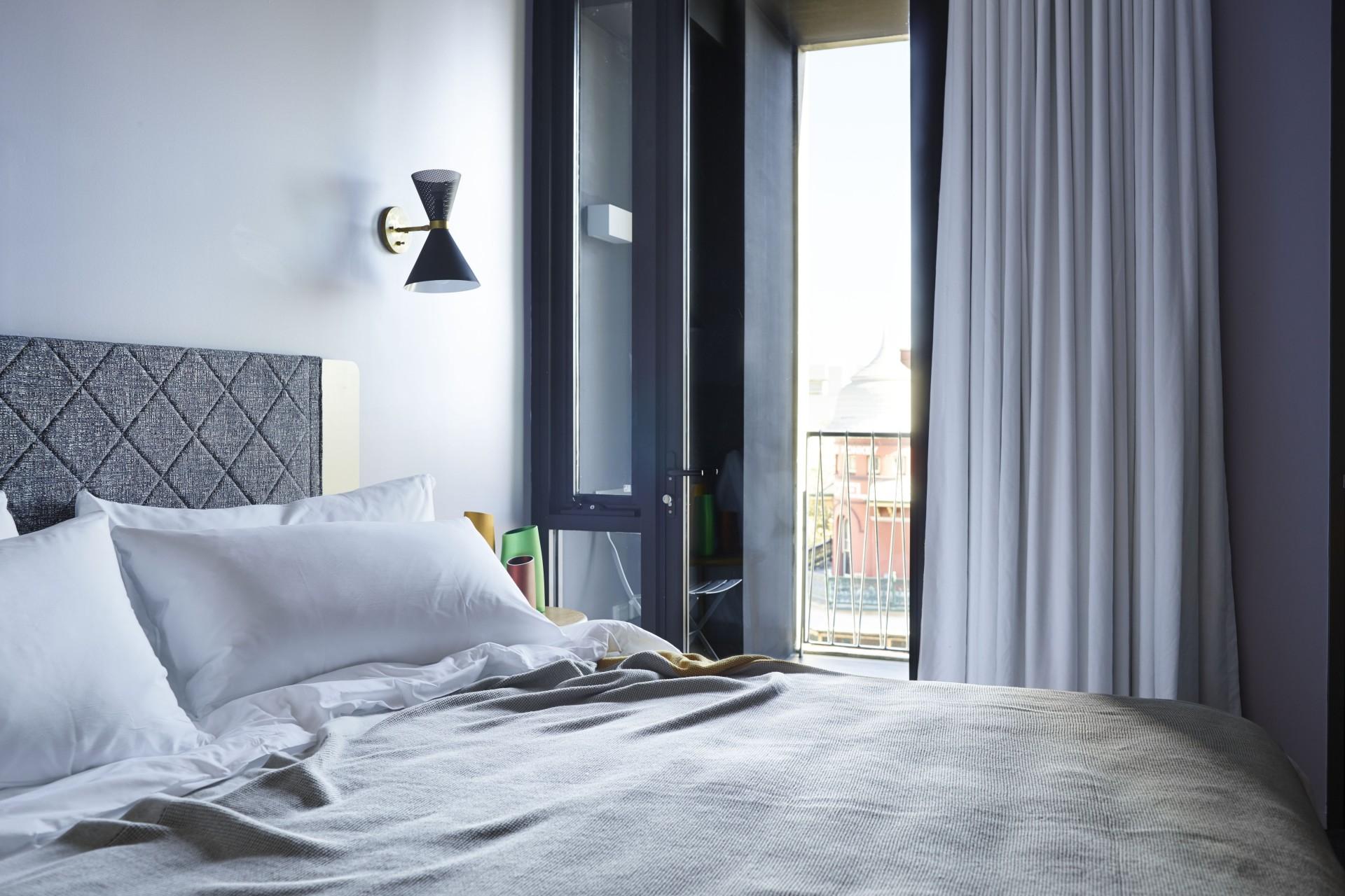 Room_404_Alex_Hotel_250515_798191-e1434527997242