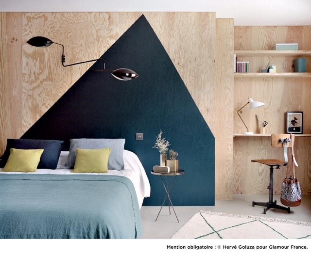 hotel-henriette-photos-sizel-267551-1200-849