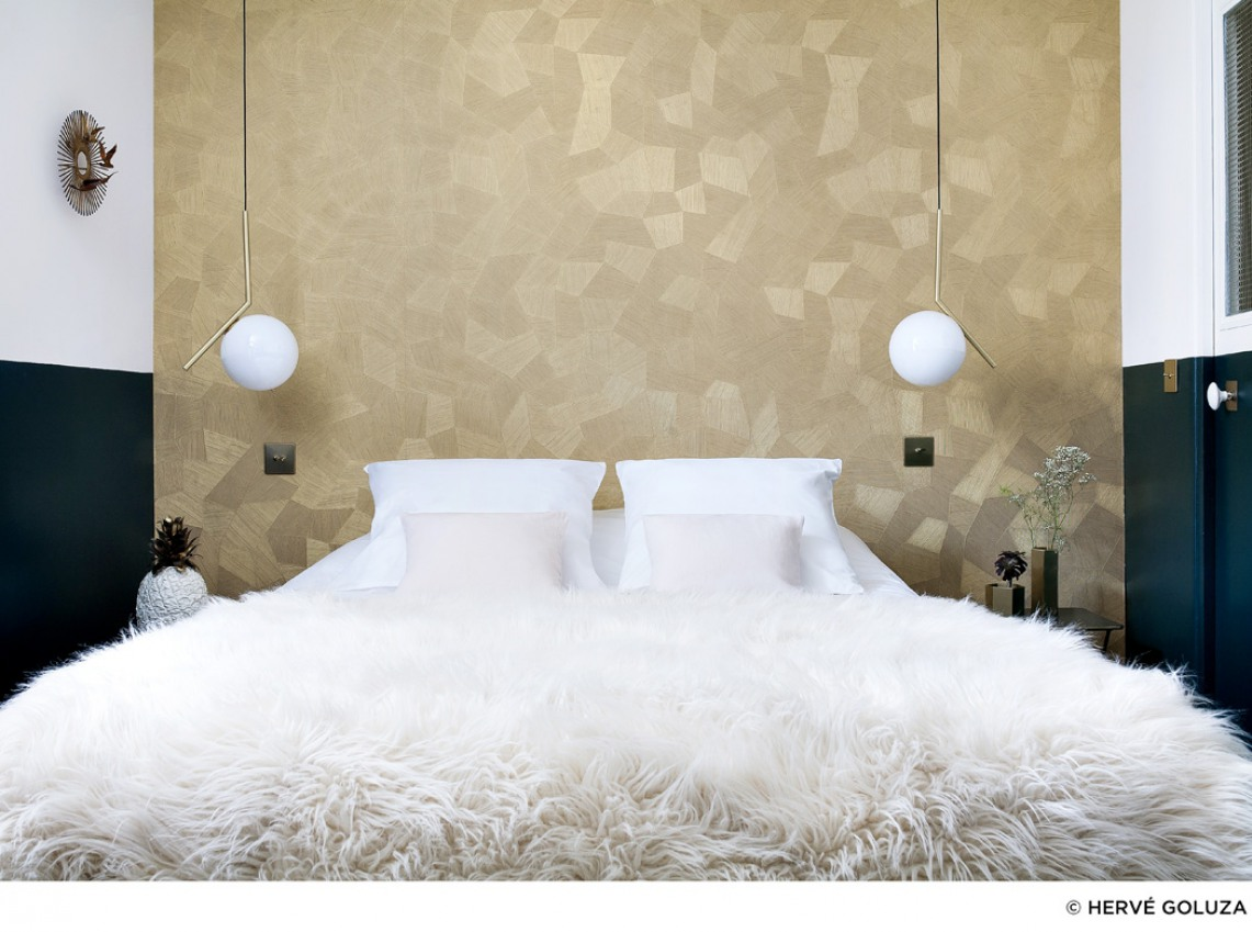 hotel-henriette-photos-sizel-443418-1200-849