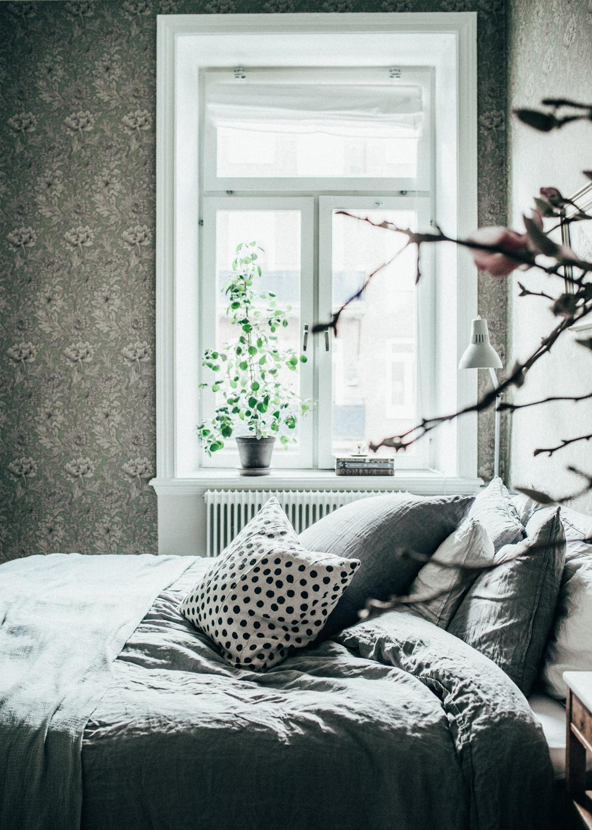 johanna-bradford_Kristin_lagerqvist-2462