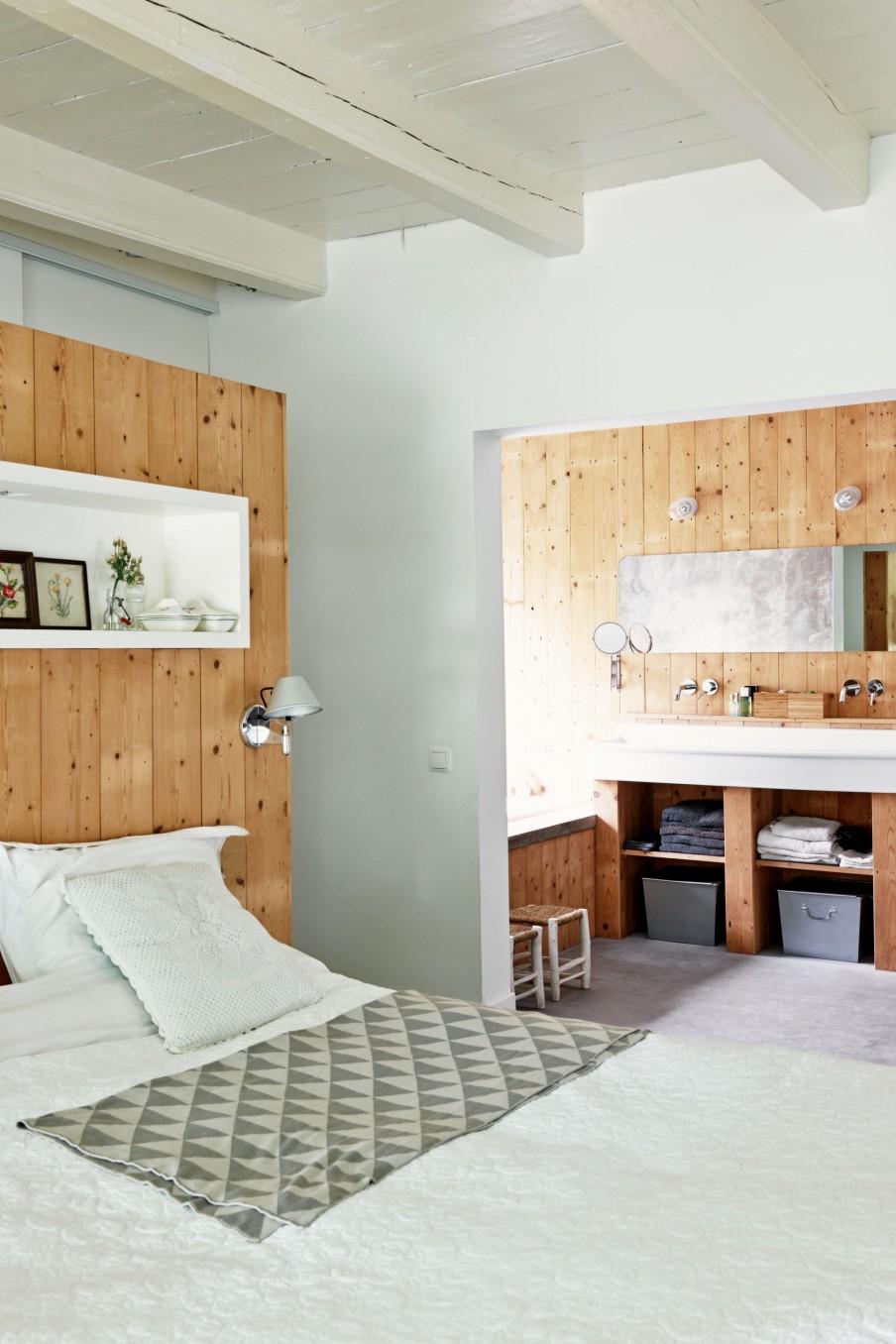 11-houten-room-divider