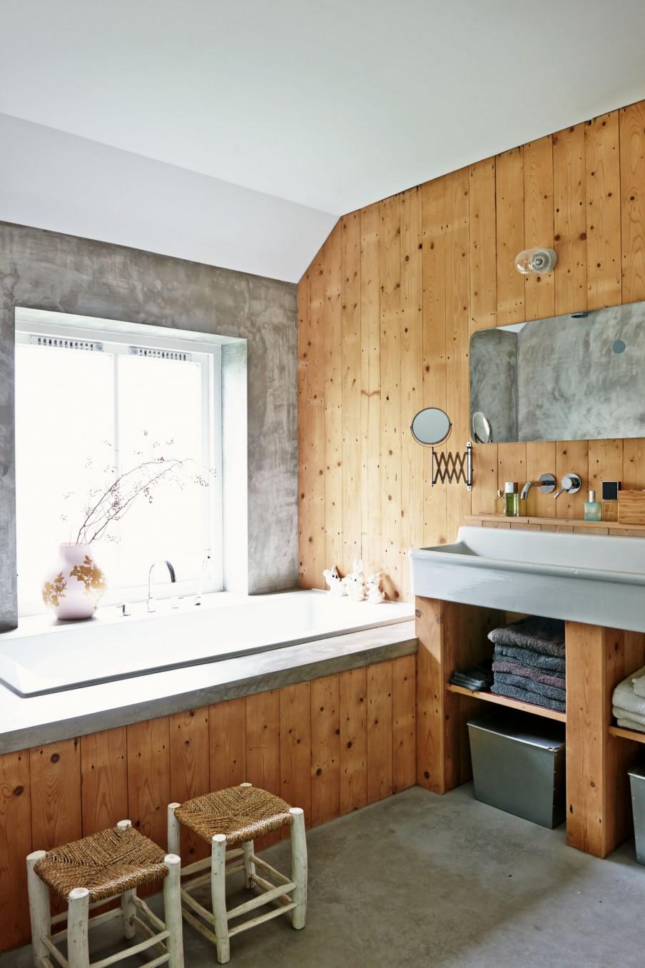 12-houten-badkamer