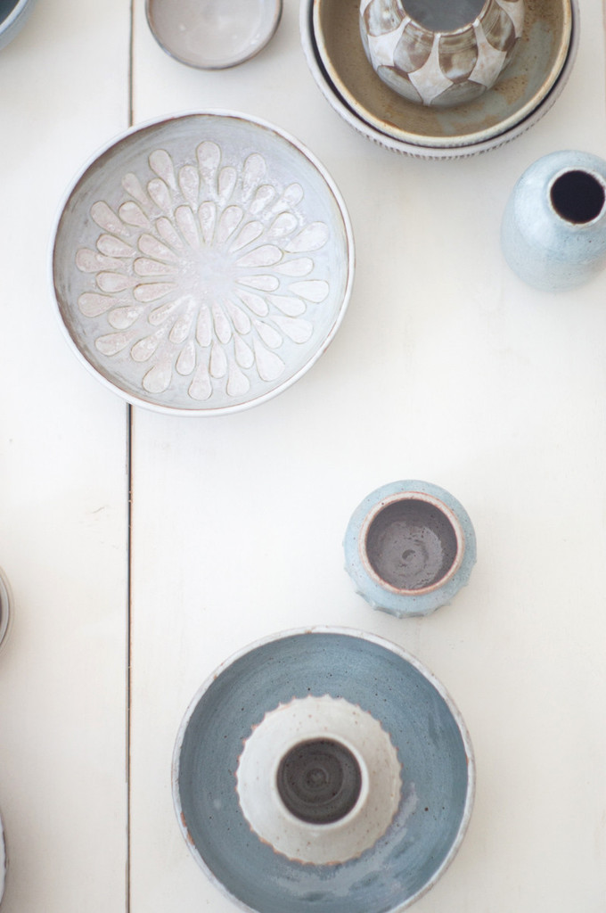 malinda_reich_ceramics_2