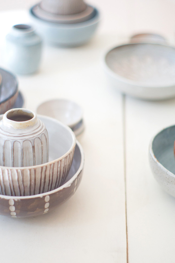 malinda_reich_ceramics_3