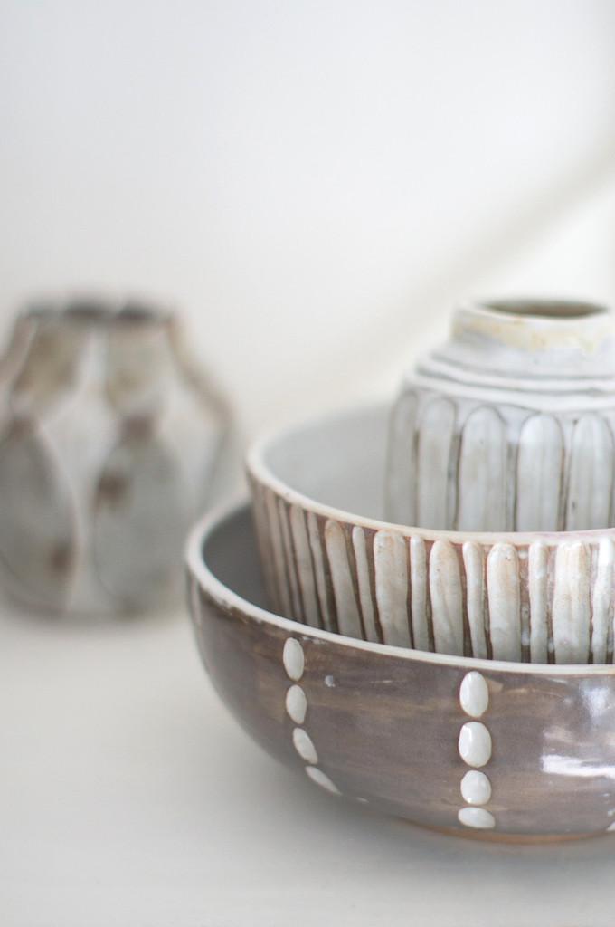 malinda_reich_ceramics_5