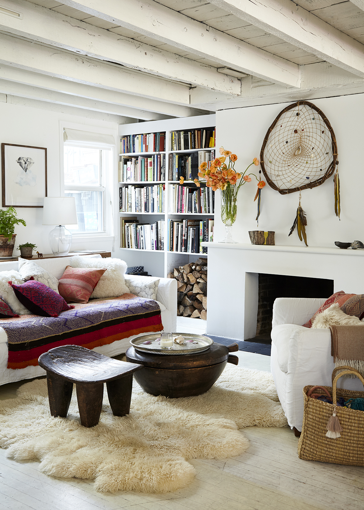 Intiearth-Jenni-Li-Brooklyn-house-Dana-Gallagher-photo-Remodelista-3