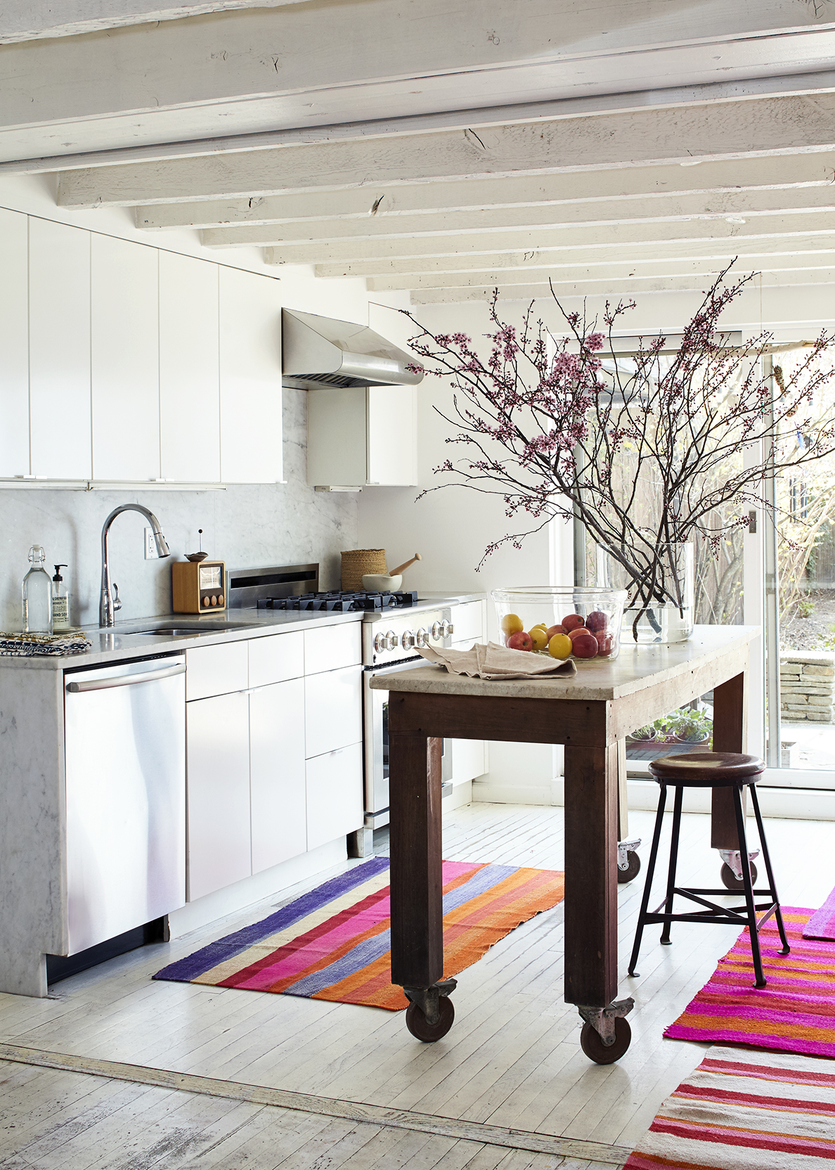 Intiearth-Jenni-Li-Brooklyn-house-Dana-Gallagher-photo-Remodelista-4