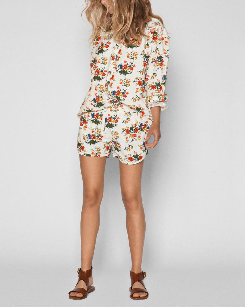 535_organic_cotton_oekologisk_bomuld_shirt_skjorte_shorts_flower_blomster_lookbook-_1__primary
