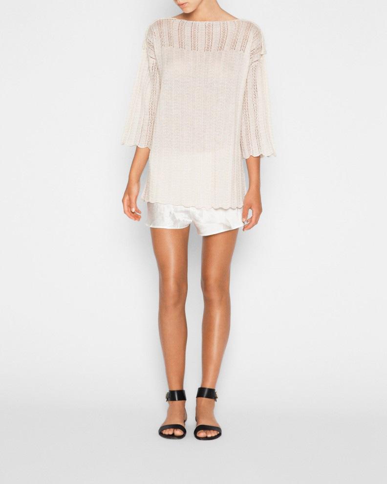 627_knit_strik_blouse_bluse_hilma_albicant_hvid_lookbook_primary_1