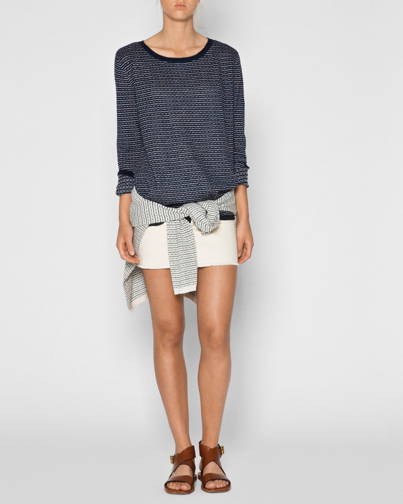 635_knit_strik_blouse_bluse_myrah_navy_albicant_bl__hvid_lookbook_primary