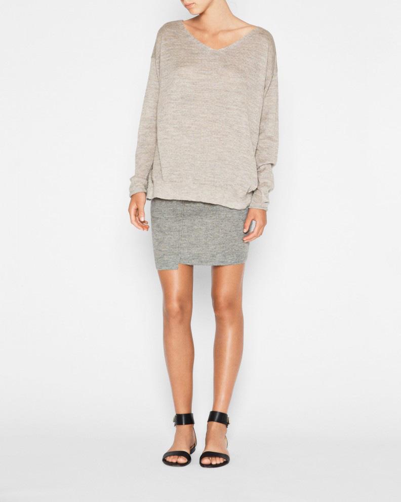 639_knit_strik_skirt_nederdel_blouse_bluse_piana_barbara_frost_air_graa_hvid_lookbook_primary_1