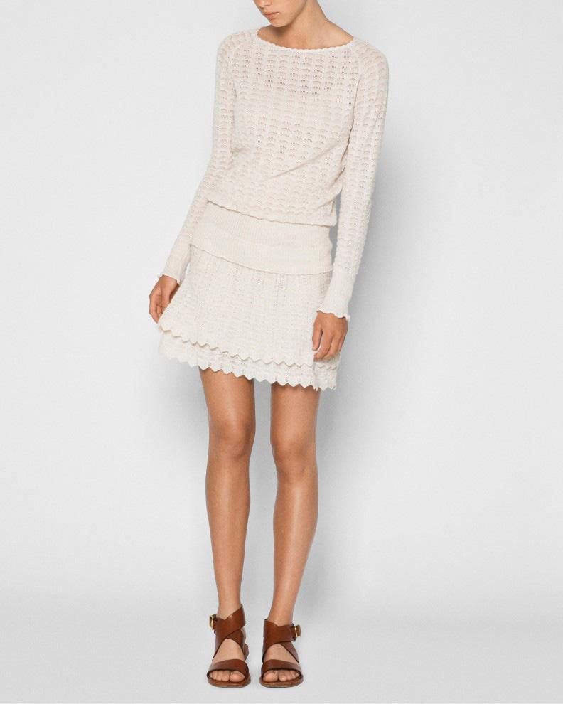 733_knit_strik_dress_kjole_fadja_albicant_hvis_lookbook_primary_1