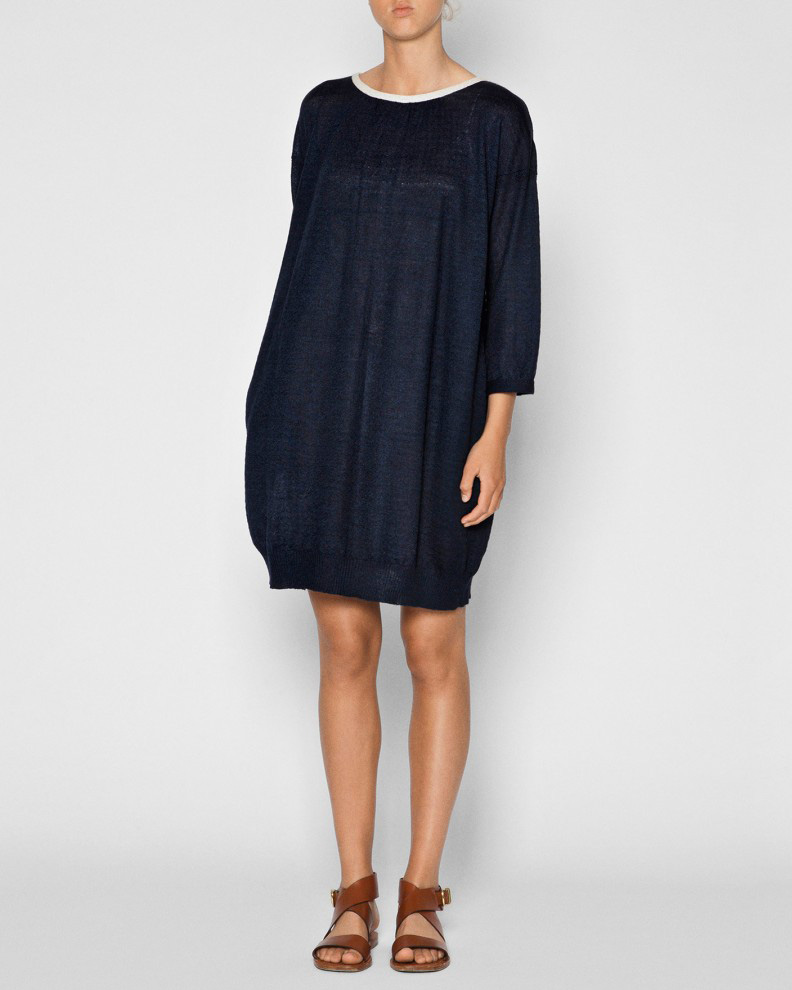 739_knit_strik_dress_kjole_milton_navy_bla__lookbook_primary