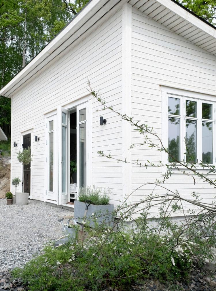 AttefallshusetFasad-copy-759x1024