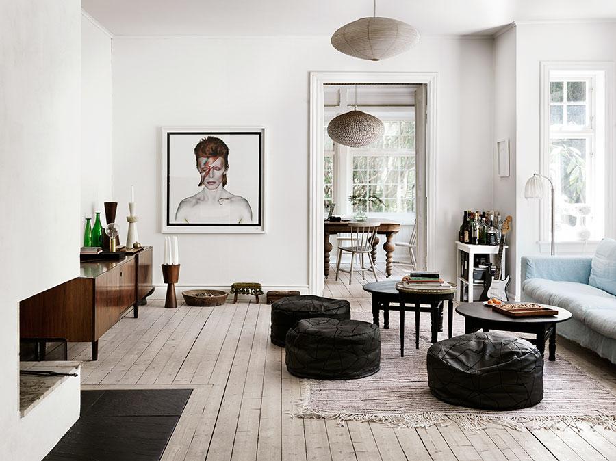 Rosengarden_livingroom_vardagsrum_Foto_Petra_Bindel
