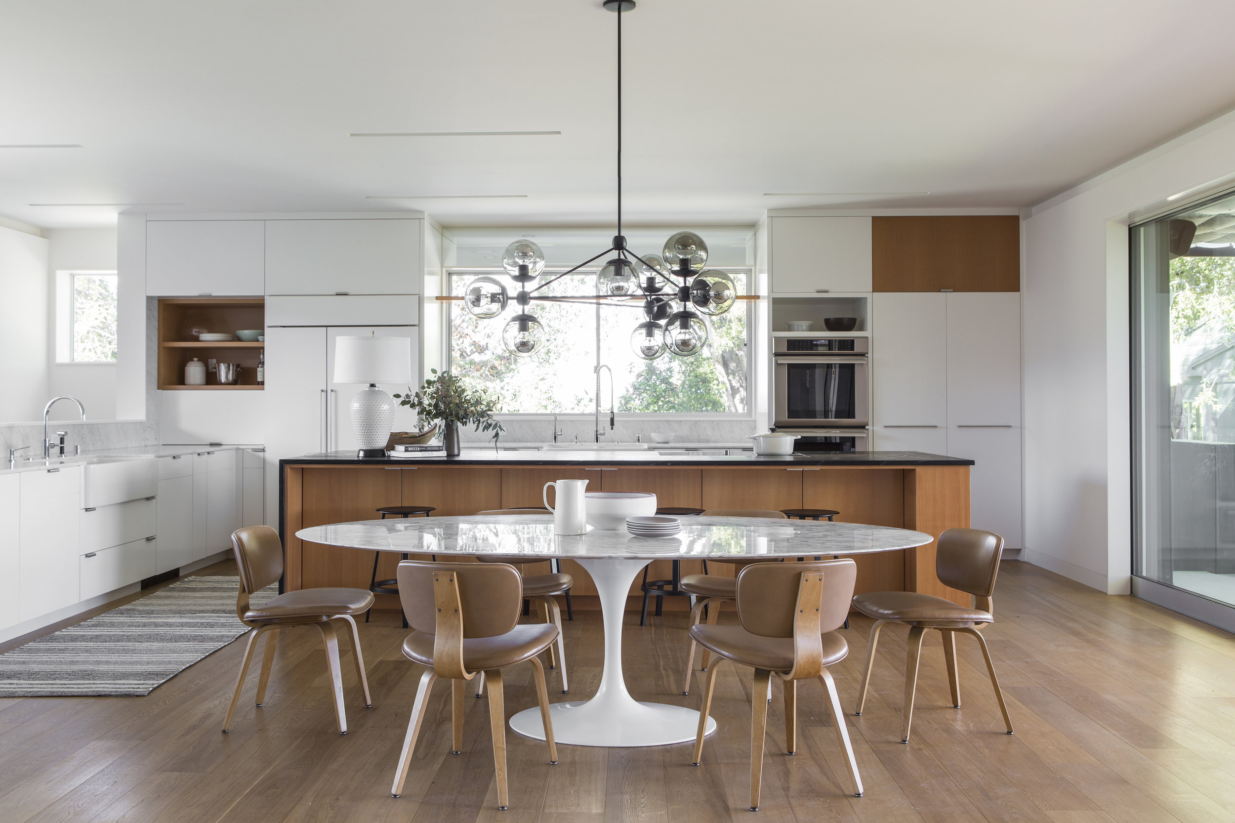 Dolan-House-LA-Barbara-Bestor-and-Disc-Interiors-Laure-Joliet-photo-Remodelista-Remodelista-2