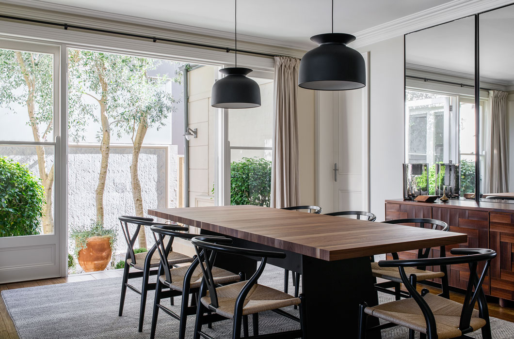 arent-pyke-figtree-house-251
