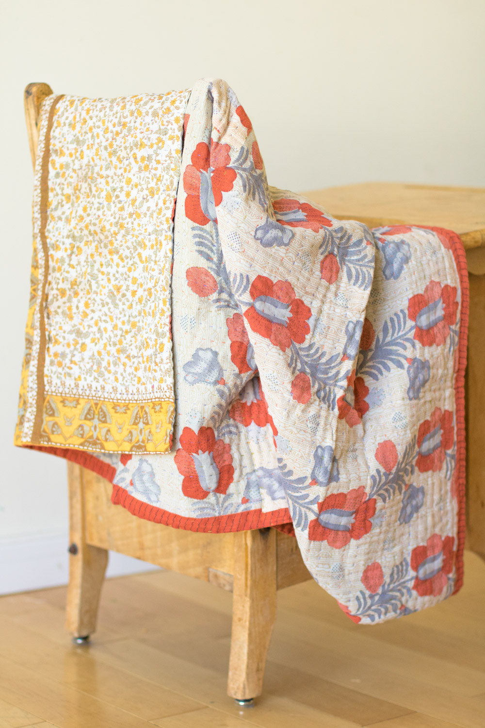 dear-kantha-mini-blanket-may-22