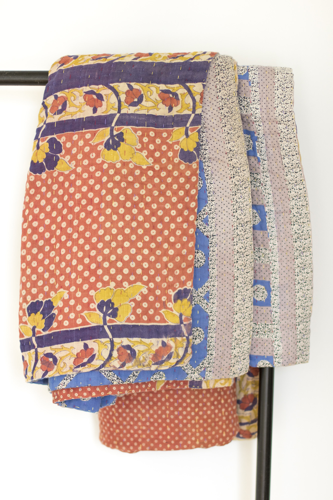 kantha_throw_blanket_7438