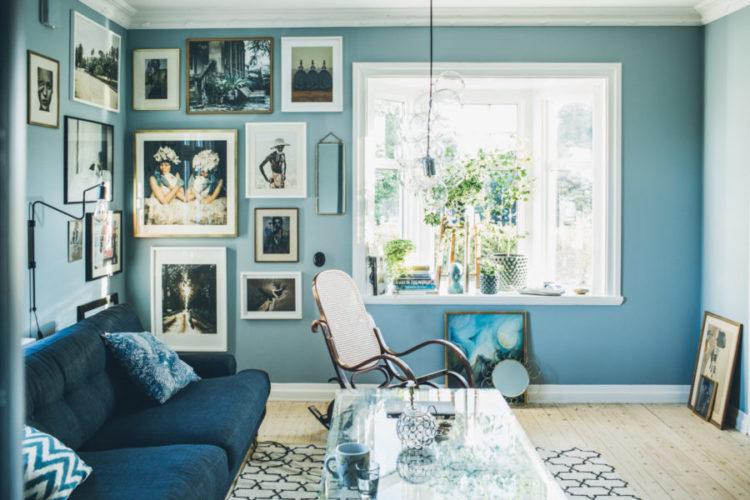 livingroom-krickelin__Lagerqvist-1612-1-900x600