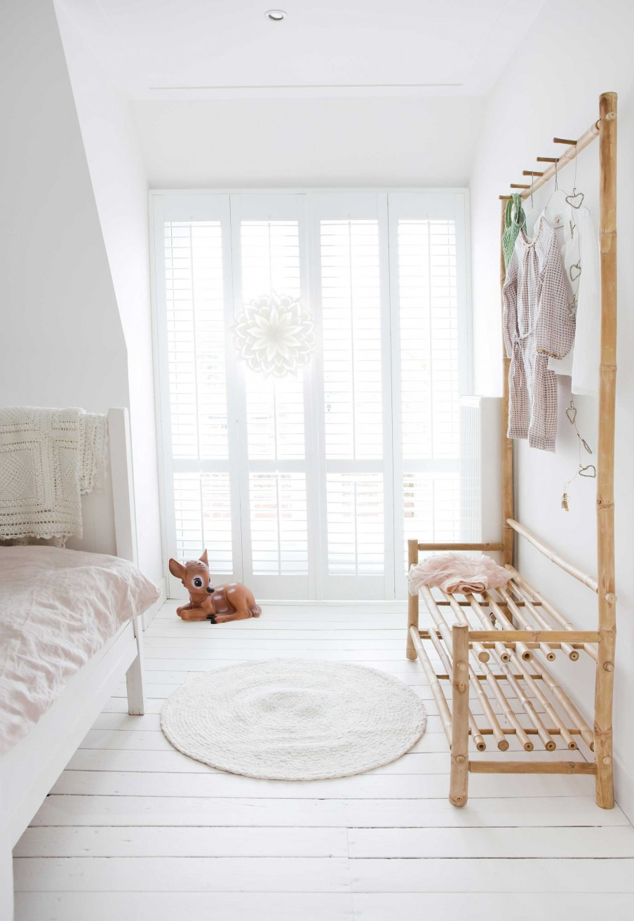 11-slaapkamer-kledingrek-ba