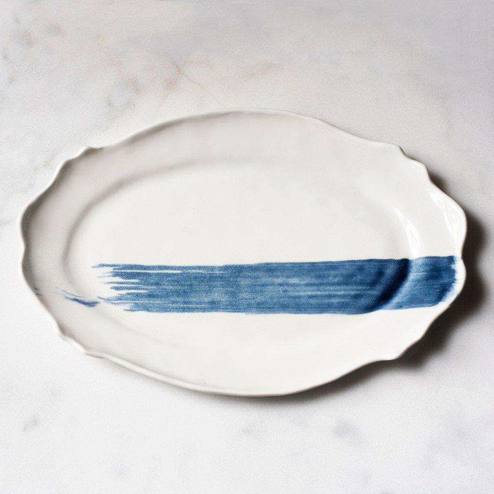 Baroque-Platter-in-Navy-Brushstroke_1024x1024