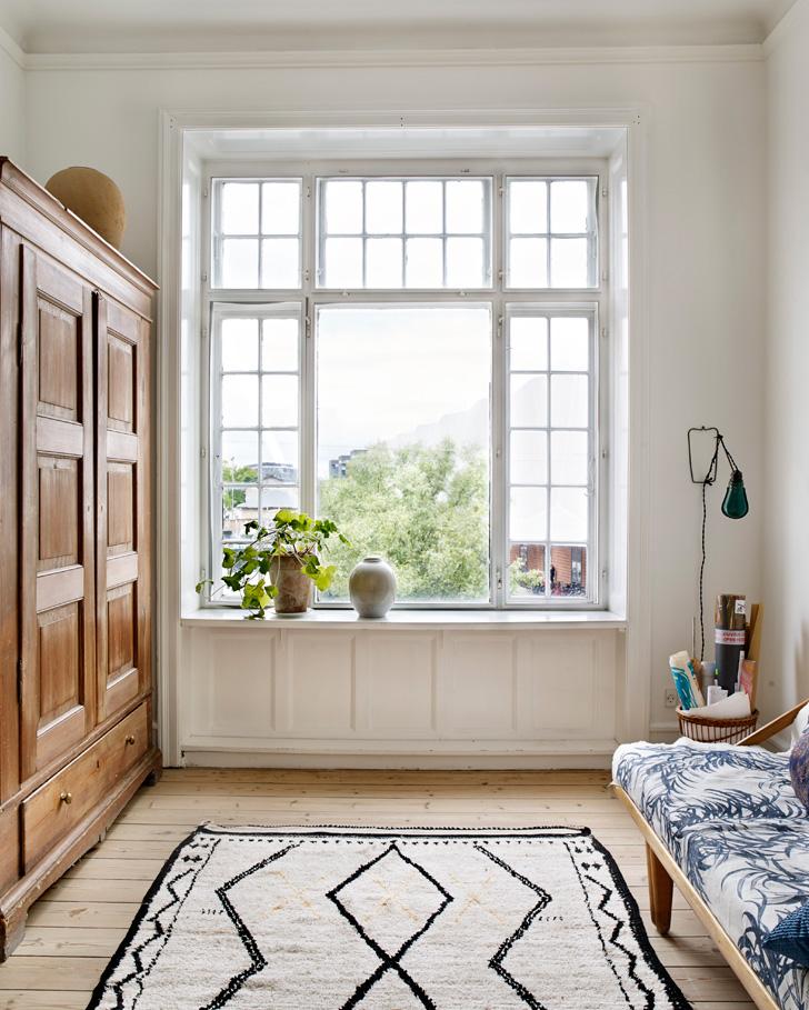 Interiors501