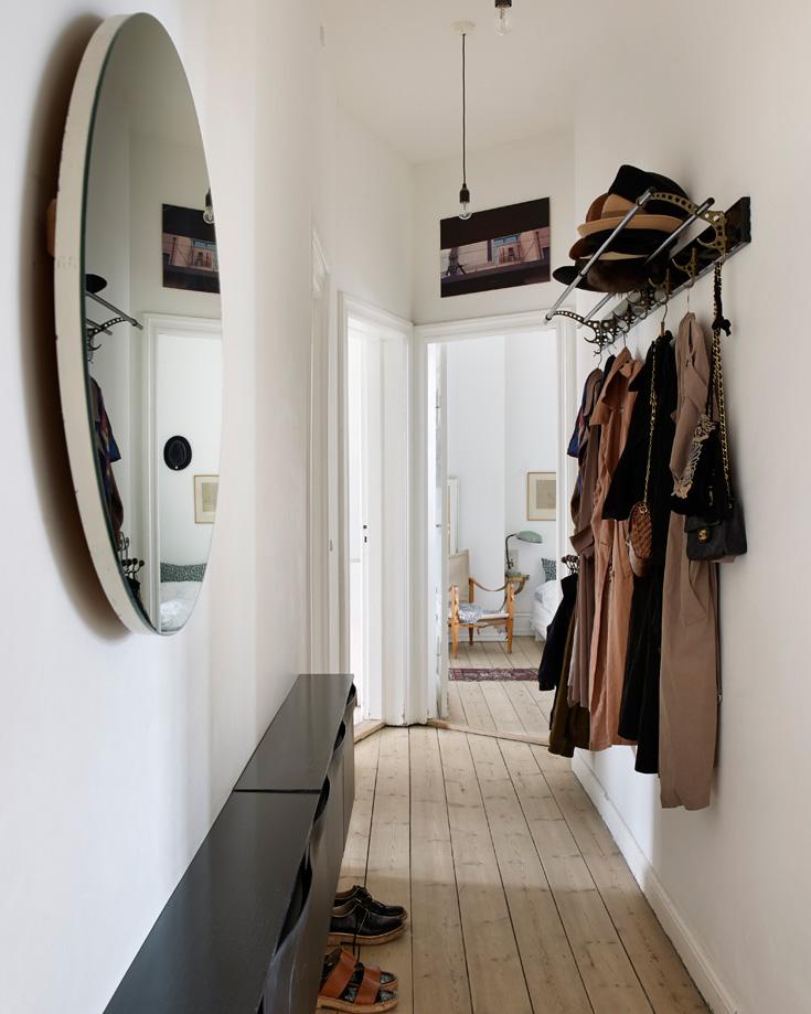 Interiors512
