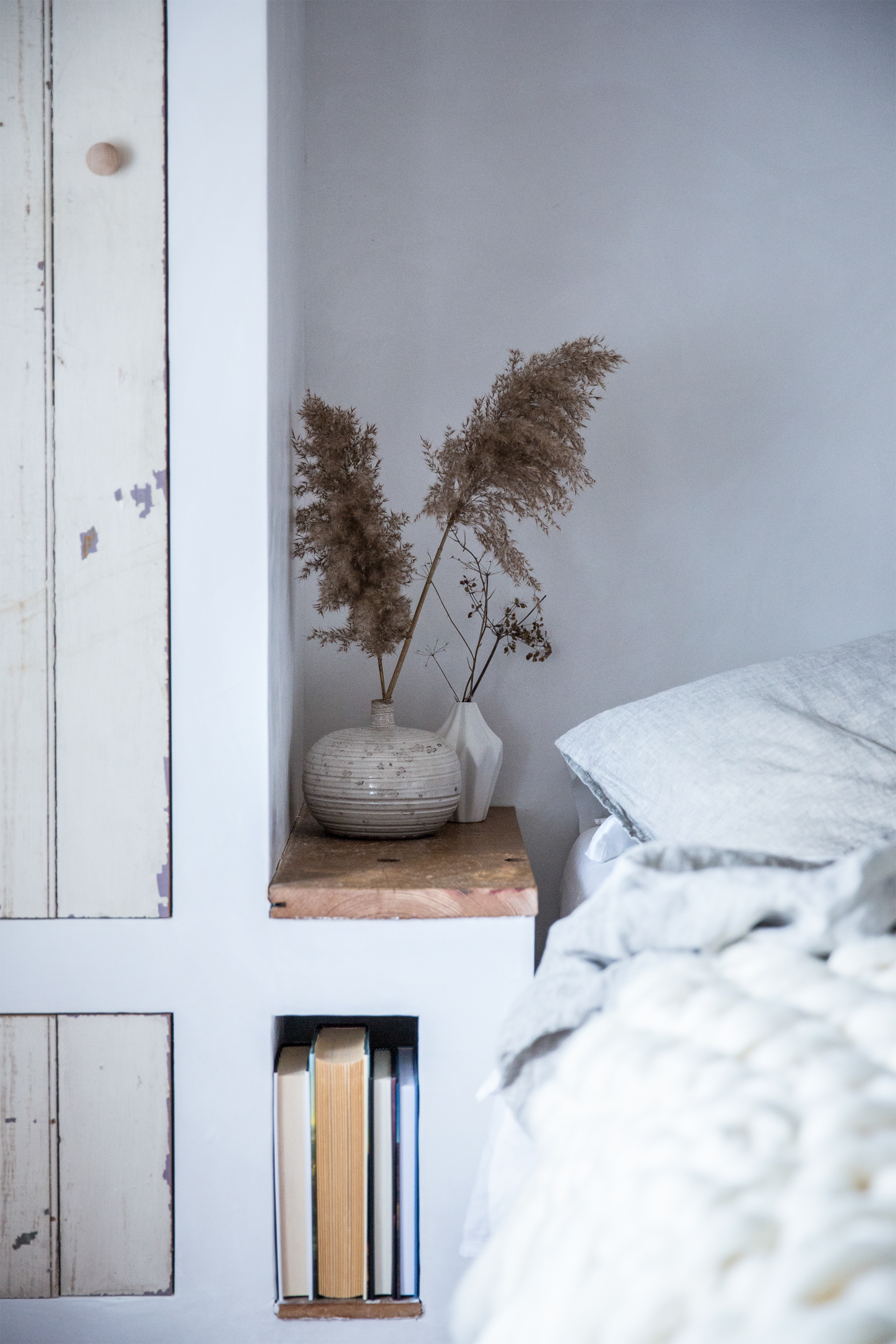 Jersey-Ice-Cream-Co-Old-Chatham-House-Remodelista-master-BR-detail