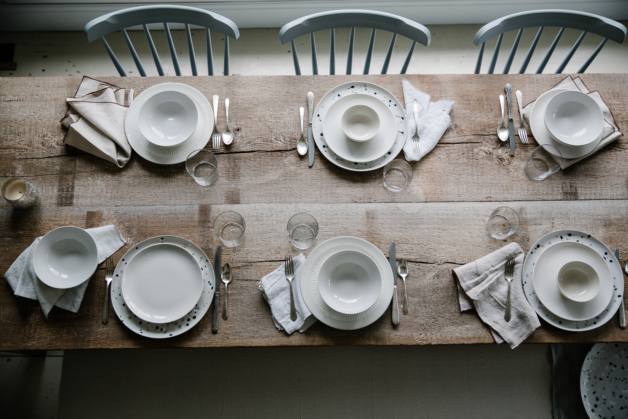 Jersey-Ice-Cream-Co.-Old-Chatham-House-Remodelista-table-setting-1