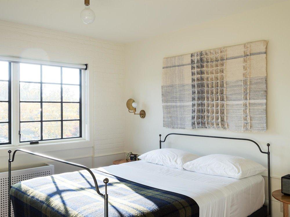 Rivertown_Rooms_1