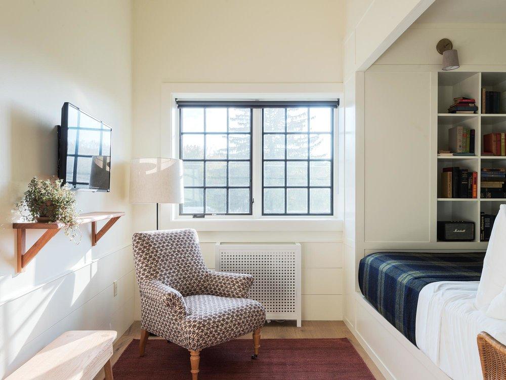 Rivertown_Rooms_2