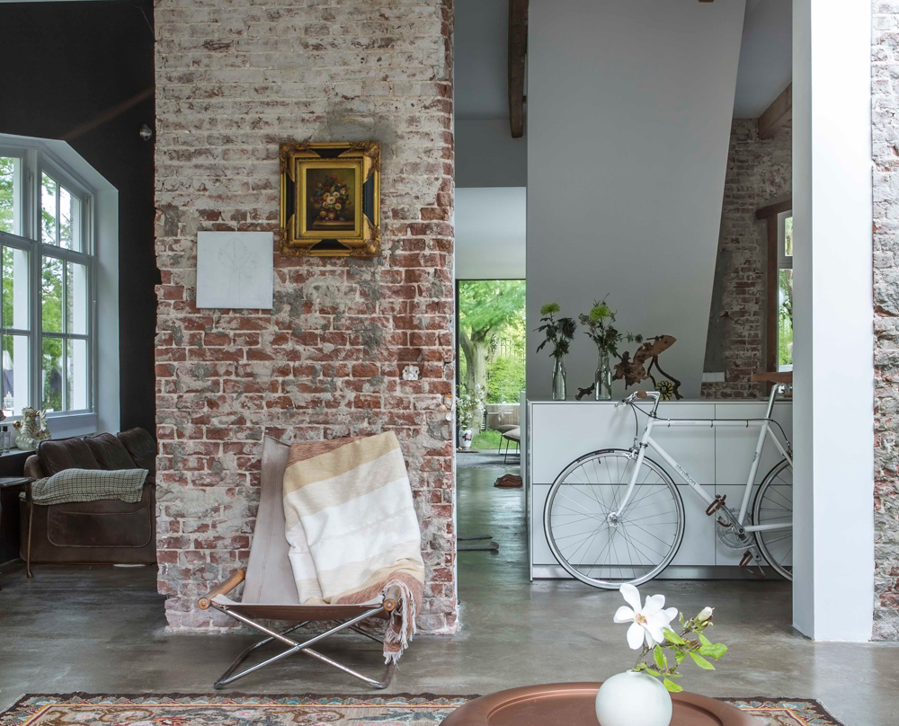 ZW6_Jeroen_van_Zwetselaar_interieur_architectuur_00