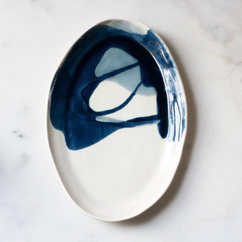ellipse-platter-in-watercolor-blues_1024x1024