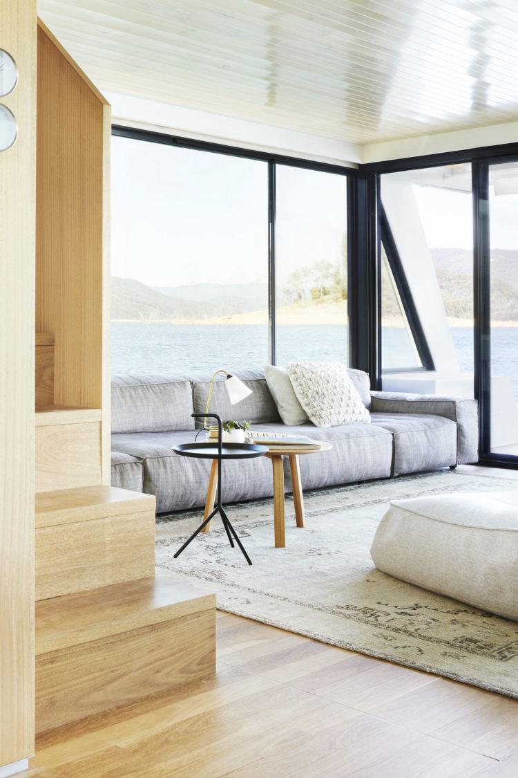 modern-boat-house-pipkorn-kilpatrick-gessato-11