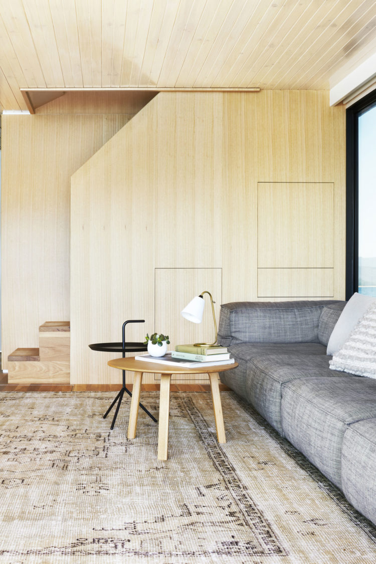 modern-boat-house-pipkorn-kilpatrick-gessato-12